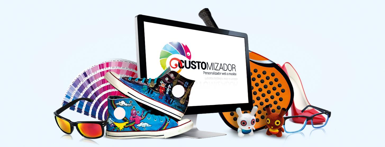 customizador.com